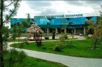 http://images.vfl.ru/ii/1619623256/a4c83b82/34259395_s.jpg