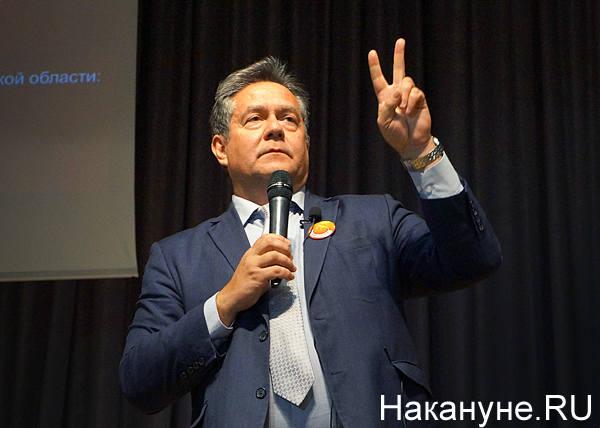 http://images.vfl.ru/ii/1619732843/269d741e/34278243_m.jpg