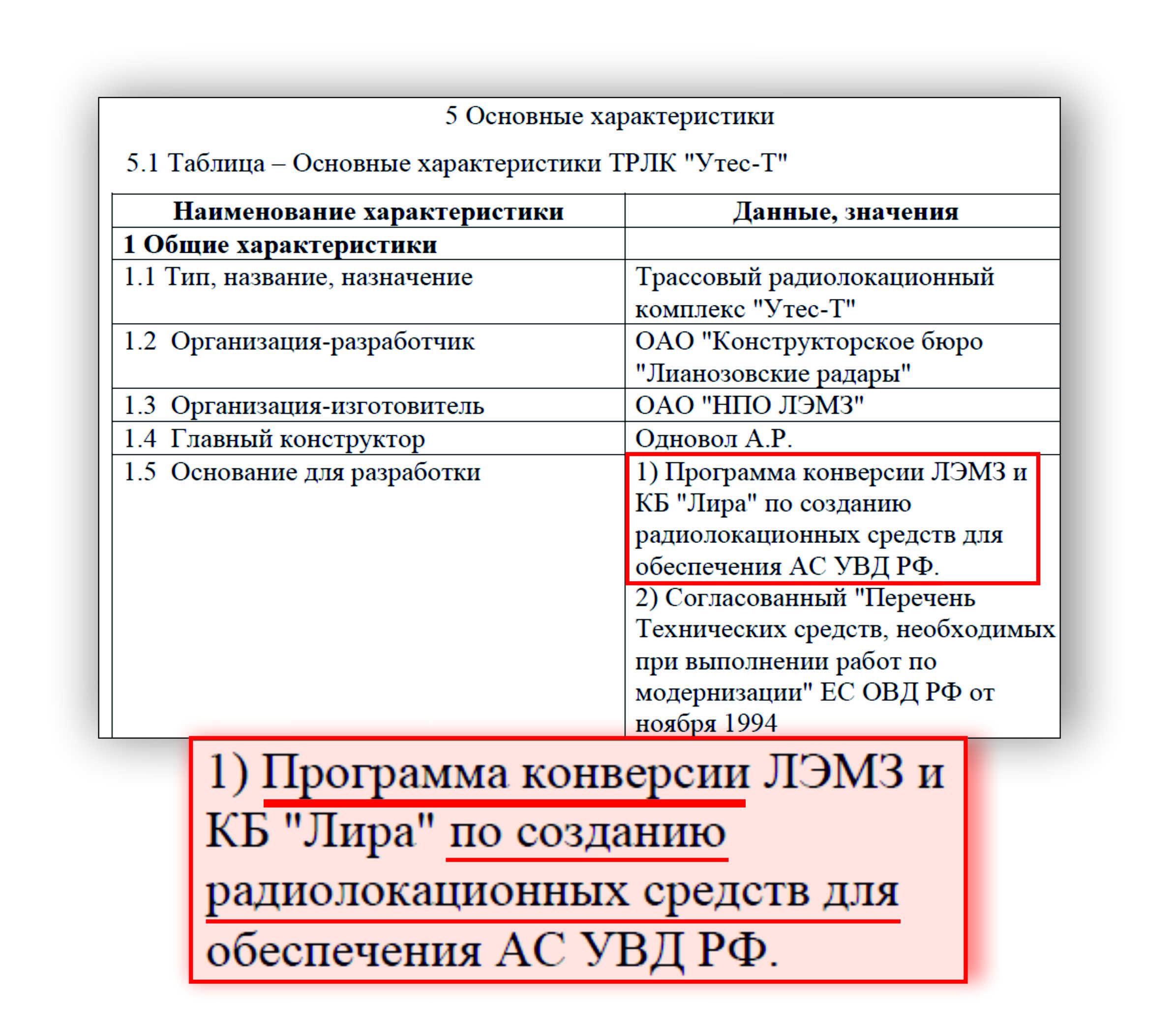 http://images.vfl.ru/ii/1619963302/a7ccddcf/34302721.jpg