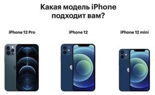 купить iphon12