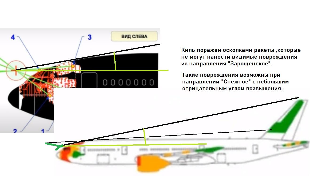 http://images.vfl.ru/ii/1620064316/7660b0e8/34316021.jpg