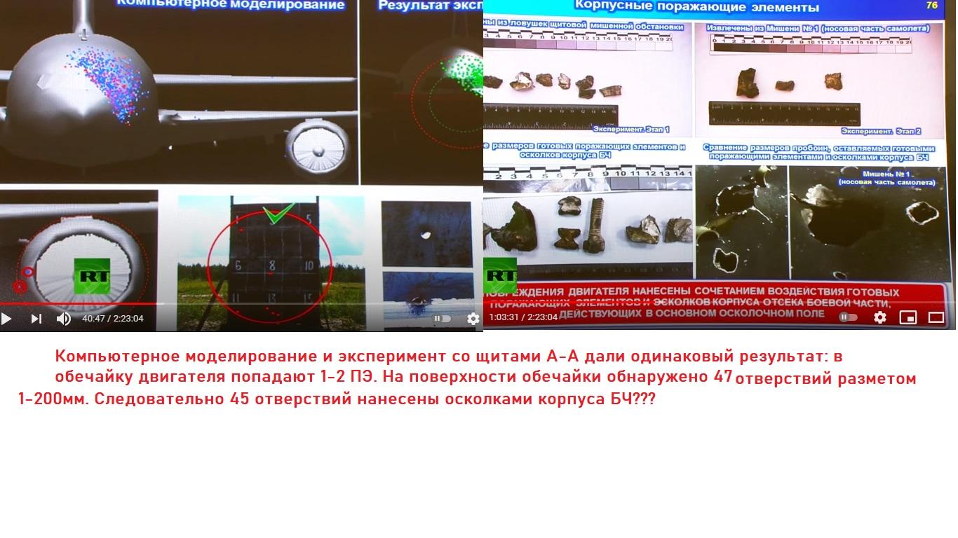 http://images.vfl.ru/ii/1620064629/791f5269/34316125.jpg