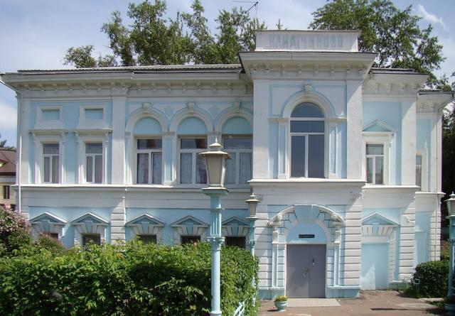 http://images.vfl.ru/ii/1620226213/404eb88e/34339513_m.jpg