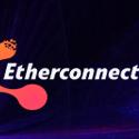 EtherConnect screenshot