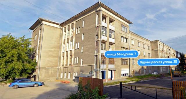 http://images.vfl.ru/ii/1620391379/ca1936f8/34363363_m.jpg