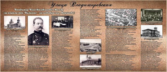 http://images.vfl.ru/ii/1620403297/fb8c9a22/34365838_m.jpg