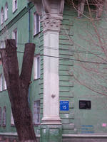 http://images.vfl.ru/ii/1620543732/145523fa/34383456_s.jpg