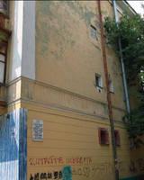 http://images.vfl.ru/ii/1620544155/89b2ac98/34383503_s.jpg