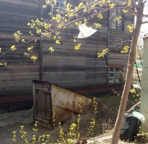 http://images.vfl.ru/ii/1620722912/cd88af3d/34406108_m.jpg