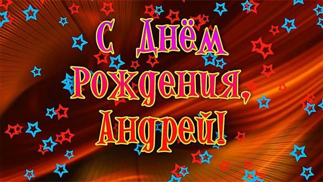 http://images.vfl.ru/ii/1620826559/cb4682f3/34424449_m.jpg