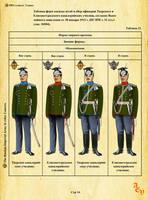 http://images.vfl.ru/ii/1620829602/ca7267a7/34425399_s.jpg