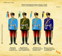http://images.vfl.ru/ii/1620896551/af677dbb/34434093_s.jpg