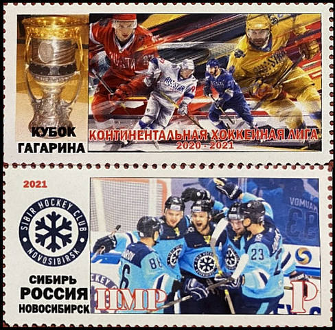 http://images.vfl.ru/ii/1620955332/acf28554/34445876_m.jpg