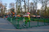 http://images.vfl.ru/ii/1620966996/7d4451f8/34446343_s.jpg