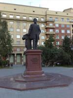 http://images.vfl.ru/ii/1621015422/a0995ba0/34457572_s.jpg