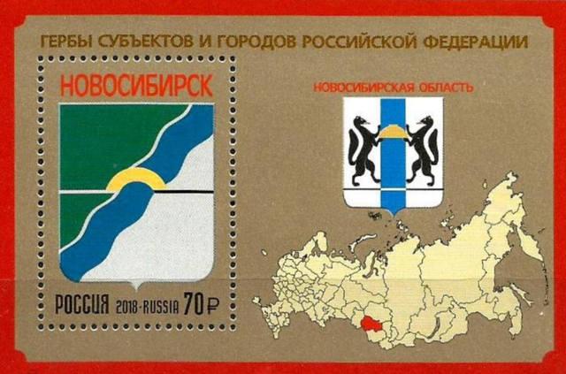http://images.vfl.ru/ii/1621095611/56ffbcac/34467105_m.jpg