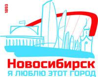 http://images.vfl.ru/ii/1621101645/82895bb0/34467903_s.jpg