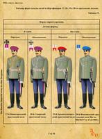 http://images.vfl.ru/ii/1621106805/825d4d50/34468587_s.jpg