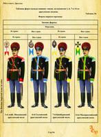 http://images.vfl.ru/ii/1621158197/d0c136db/34471697_s.jpg