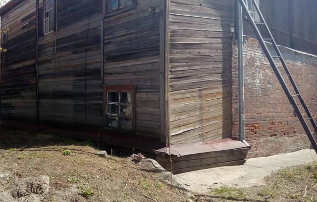 http://images.vfl.ru/ii/1621181606/44a1cda8/34475427_m.jpg