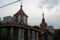 http://images.vfl.ru/ii/1621184092/a0dff950/34475829_s.jpg