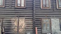 http://images.vfl.ru/ii/1621221079/41165396/34479013_s.jpg