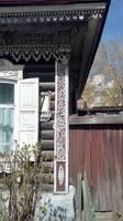 http://images.vfl.ru/ii/1621221081/79dd6a43/34479015_s.jpg