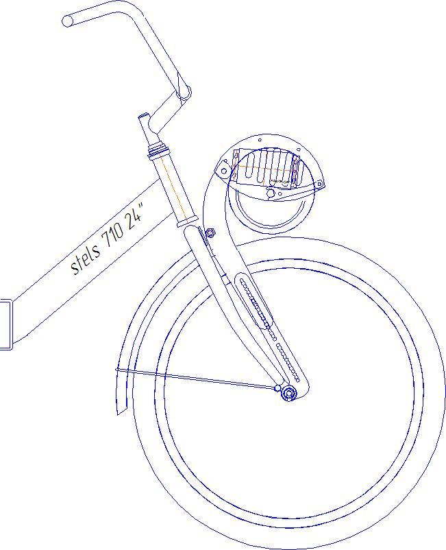 велокомета фрикцион5