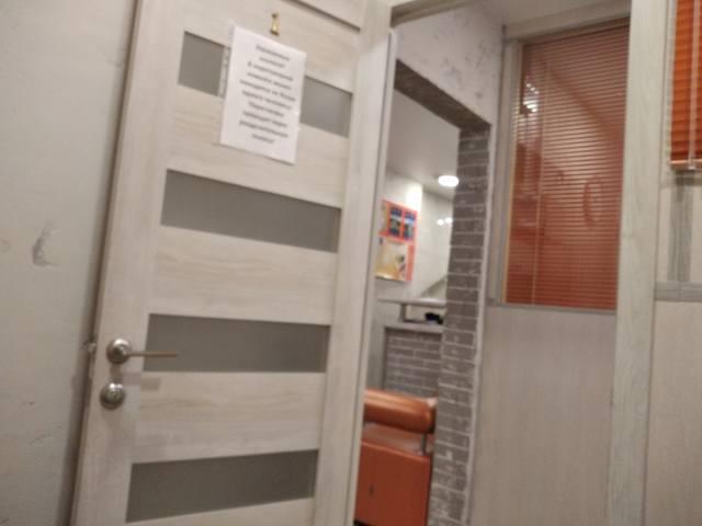 Один рабочий день госслужащего в Мск Москва,46-55