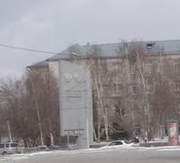 http://images.vfl.ru/ii/1621262425/470cf463/34487394_s.jpg
