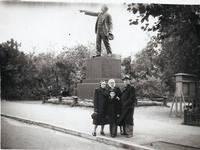 http://images.vfl.ru/ii/1621262512/80fc1fb3/34487436_s.jpg