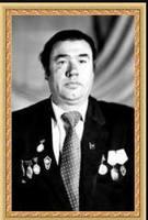 http://images.vfl.ru/ii/1621262913/8a4acc02/34487528_s.jpg