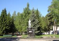 http://images.vfl.ru/ii/1621263116/ee349814/34487581_s.jpg