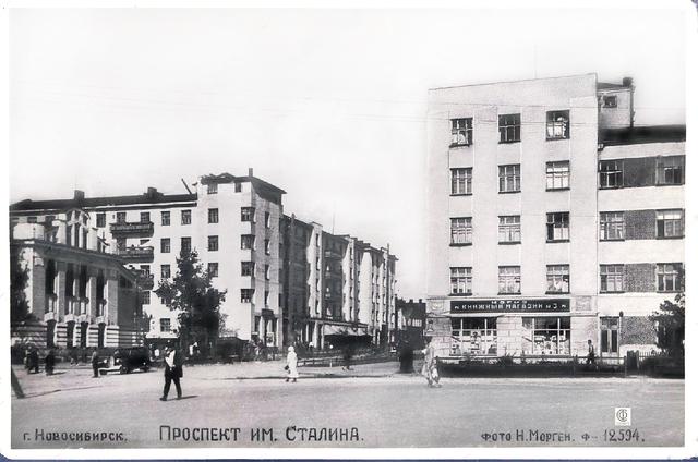 http://images.vfl.ru/ii/1621339494/a844cc39/34497422_m.png