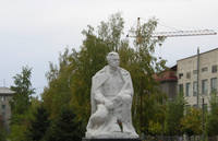 http://images.vfl.ru/ii/1621434814/8da82c14/34512322_s.jpg