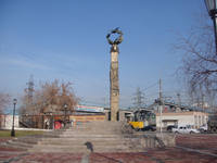 http://images.vfl.ru/ii/1621715327/c148decd/34549164_s.jpg
