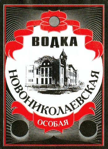 http://images.vfl.ru/ii/1621793224/21529206/34556900_m.jpg