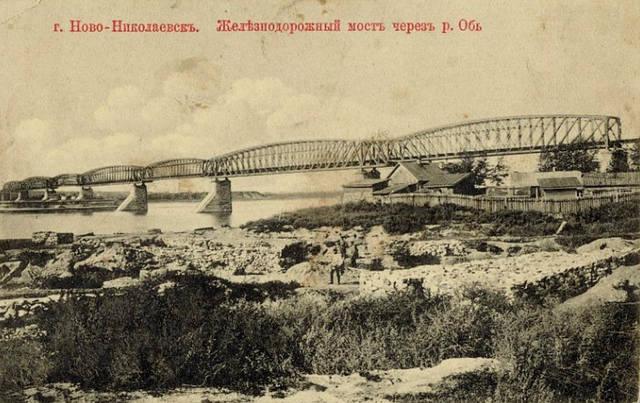 http://images.vfl.ru/ii/1621853612/768e6cb0/34563390_m.jpg