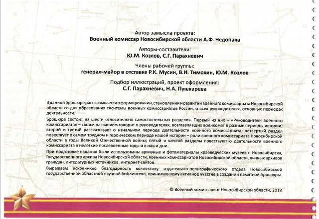 http://images.vfl.ru/ii/1622005287/e5ffacbf/34586416_m.jpg