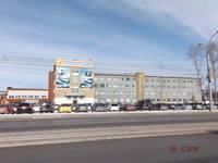 http://images.vfl.ru/ii/1622045732/6afaff97/34596741_s.jpg
