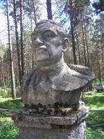 http://images.vfl.ru/ii/1622045788/113f837e/34596756_s.jpg