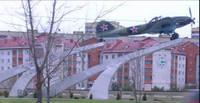 http://images.vfl.ru/ii/1622045865/51b68b85/34596786_s.jpg