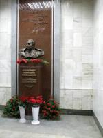 http://images.vfl.ru/ii/1622046023/2b3d0de0/34596854_s.jpg