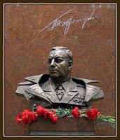 http://images.vfl.ru/ii/1622046023/c57e5504/34596855_s.jpg