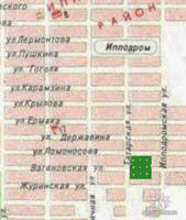 http://images.vfl.ru/ii/1622053929/6d2d1ad1/34599058_s.jpg
