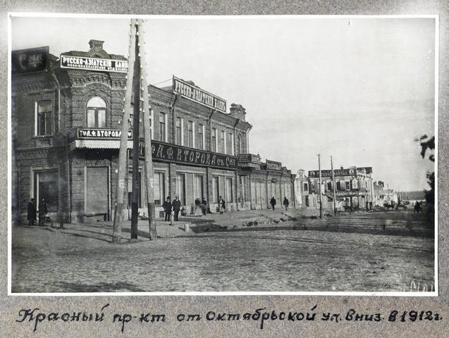 http://images.vfl.ru/ii/1622091121/c7a74c09/34601994_m.png