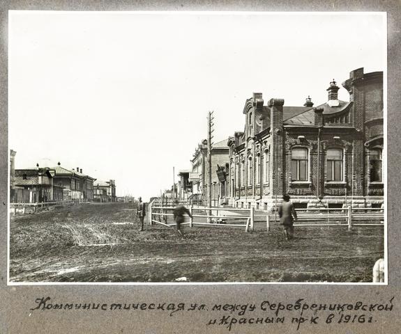 http://images.vfl.ru/ii/1622091131/6ac91200/34601996_m.png
