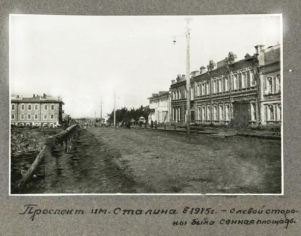 http://images.vfl.ru/ii/1622091267/7aef11b9/34602008_m.png