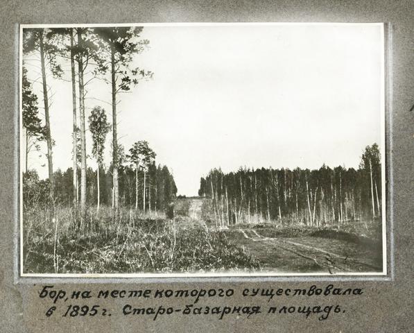 http://images.vfl.ru/ii/1622093617/8b2bdb16/34602337_m.png