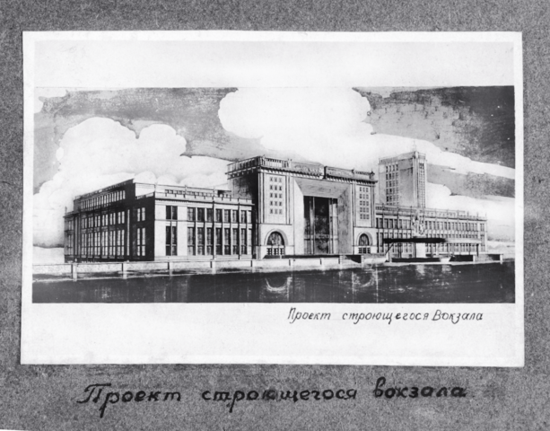 http://images.vfl.ru/ii/1622094578/befd1031/34602474_m.png